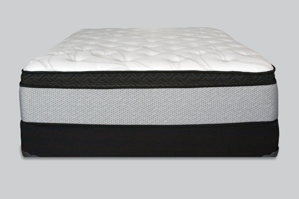 Sanibel Pillow Top Mattress
