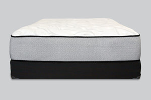 Sanibel Plush Mattress
