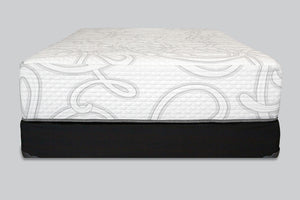 Vero Firm Mattress