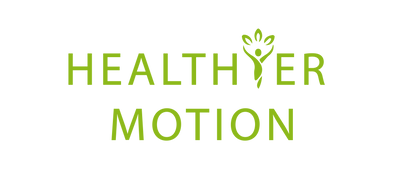 5% Off With Healthier Motion Voucher Code