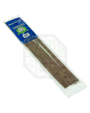 baby powder scented incense sticks