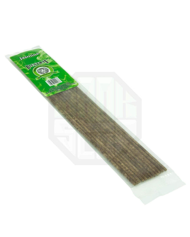 jasmine scented incense pack