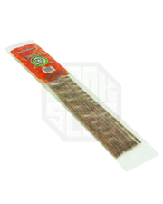 strawberry scented incense sticks, by Bluntmax