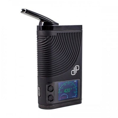 Boundless Cfx Vaporizer On sale