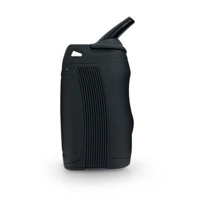 Boundless Tera Vaporizer On sale