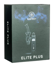 DabTech Elite Plus Smart Rig Box