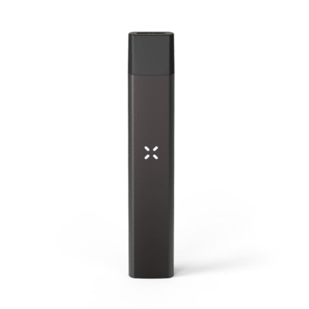 Pax Era On sale