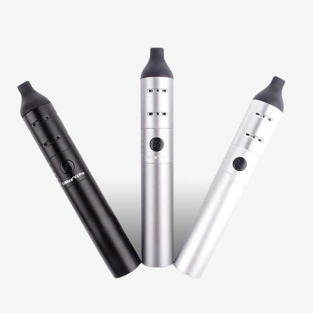 Xvape V2 Pro On sale