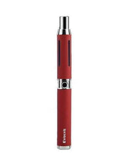 Red Evolve-C Vaporizer Pen
