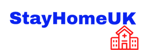 StayHomeUK