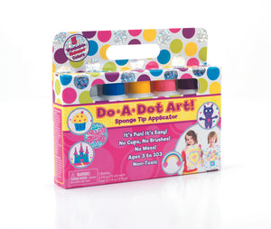 Do a Dot Shimmers - 5 Pack