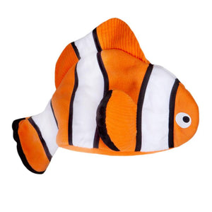 Hat - Clownfish