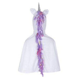 Cape Baby - Unicorn