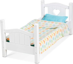Mine to Love - Play Bed