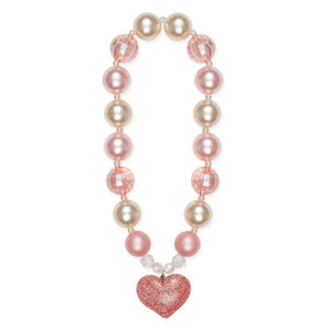 Necklaces - Young at Heart Chunky