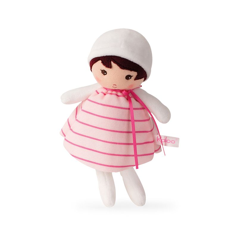 Tendresse Doll Small - Rose