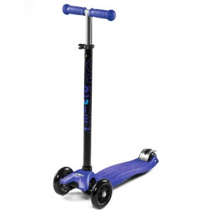 MICRO Maxi - Scooter Blue