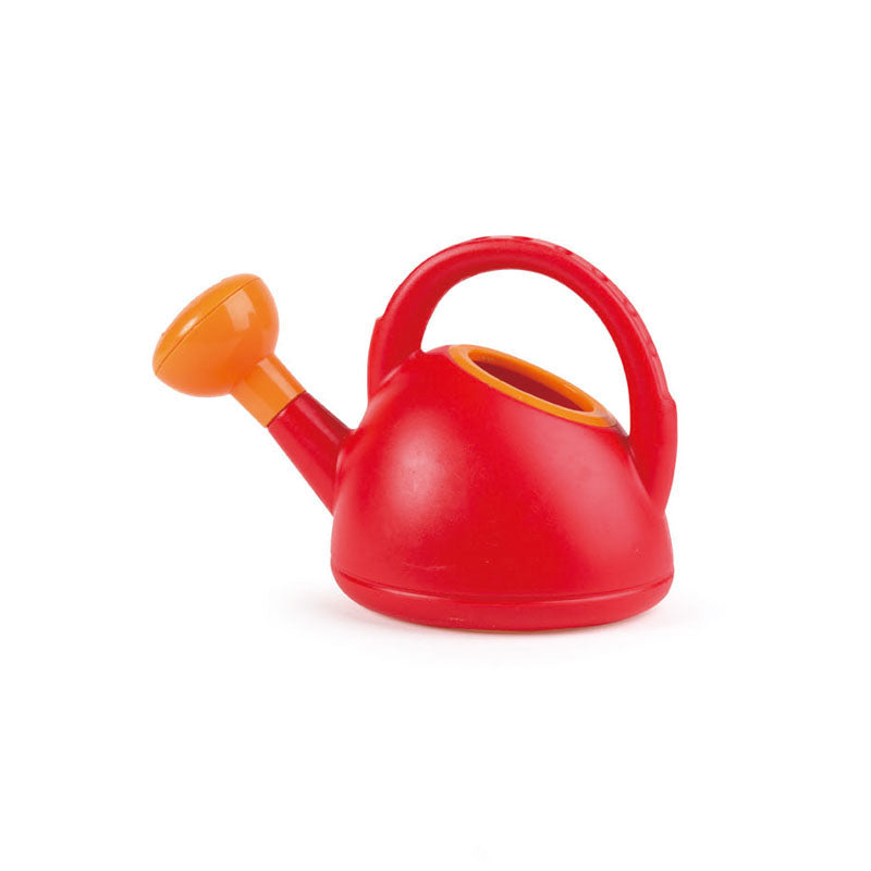 Hape - Watering Can Red