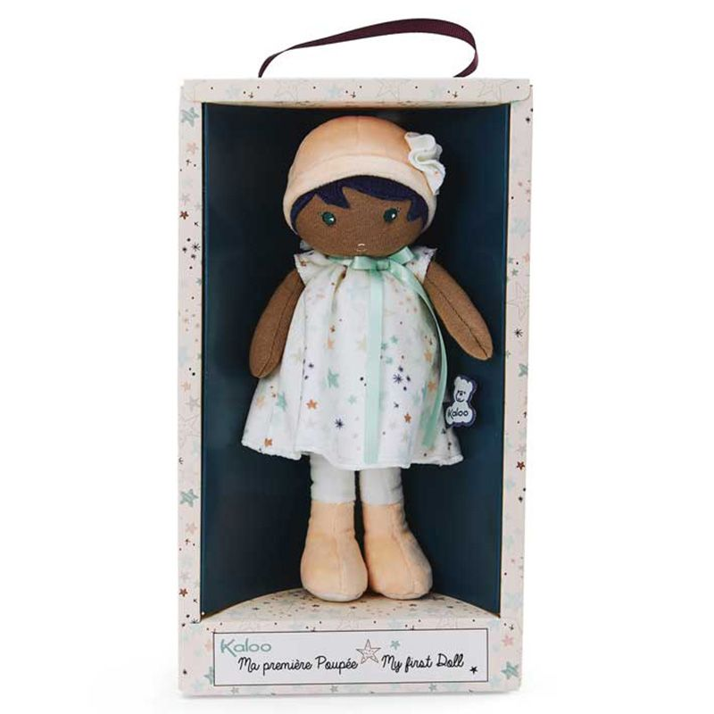 Tendresse Doll Med - Manon