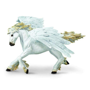 Safari - Pegasus