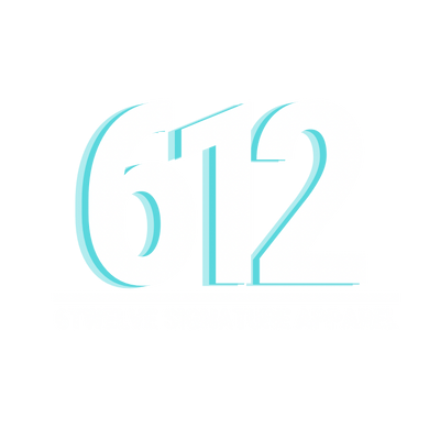 6Twelve Signature Apparel