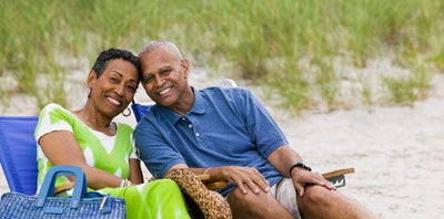 Best dating sites for seniors: Dating over 60 doesn't have to suck