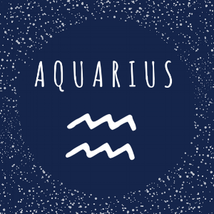 Astrological Insights for Aquarius / February