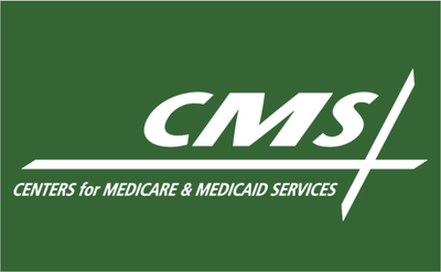 How Can CMS Address Senior Poverty, Patient Healthcare Costs?