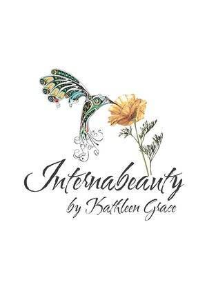 Kathleen Grace, Internabeauty - Profile