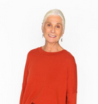 CEO and Founder Gail Bruce