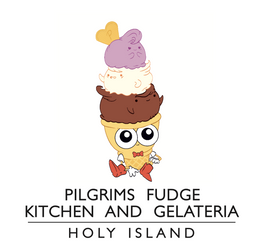 pilgrims fudge kitchen