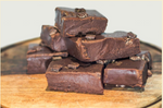Load image into Gallery viewer, Fudge -Ultra Chocolate