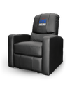 The Stealth Recliner