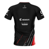 G2 SimRacing Pro Player Jersey 2020