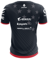 Nations G2 USA Jersey - We Are Nations