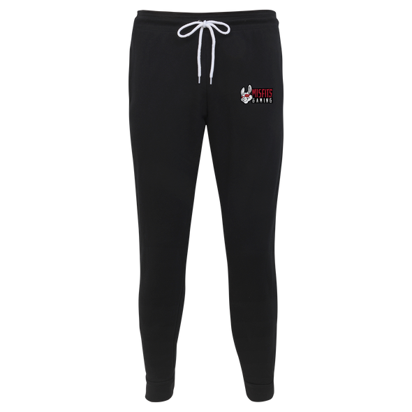 Misfits Gaming Player Joggers