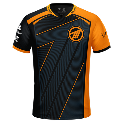 Method Pro Player Jersey