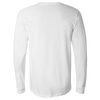 NORTH - Bevel Long Sleeve