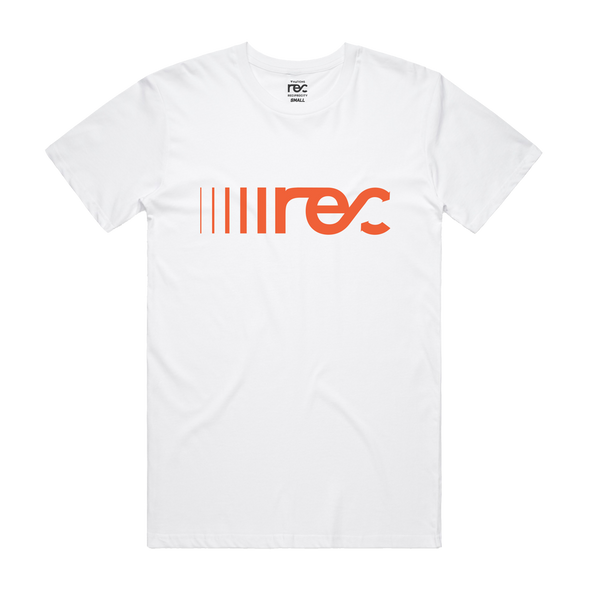 Reciprocity Steps T-Shirt