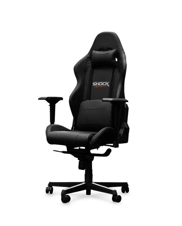The Xpression Gaming Chair