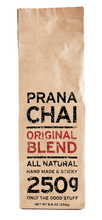 Load image into Gallery viewer, Prana Chai - Original Masala Blend (250g bag)
