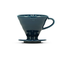Load image into Gallery viewer, Hario V60 02 brewer