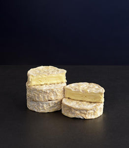 Tunworth, 250g minimum, Neal's Yard Dairy