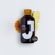 Load image into Gallery viewer, Jarr Kombucha, 240ml - Various Flavours