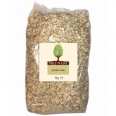 Jumbo Oats - 1kg - Tree of Life