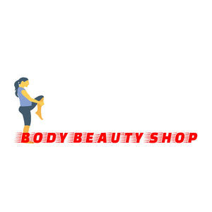 BODY BEAUTY SHOP