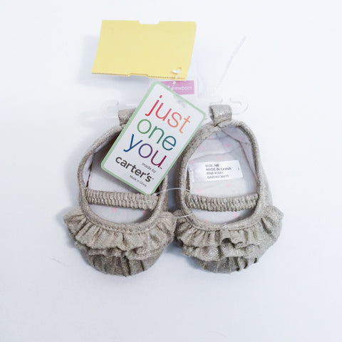 Just One You Girls Casual Sz 1 (Infant)