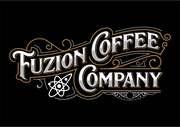 Fuzion Coffee Co.