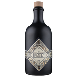 THE ILLUSIONIST DRY GIN - 500 ML