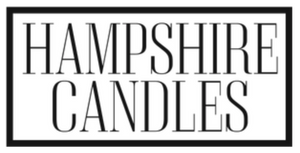 How we started Hampshire Candles